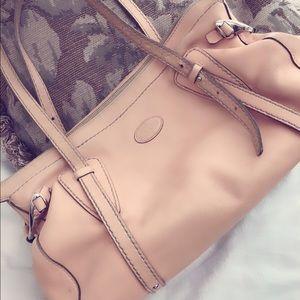 Tod brand/ Elegance purse / Italian style